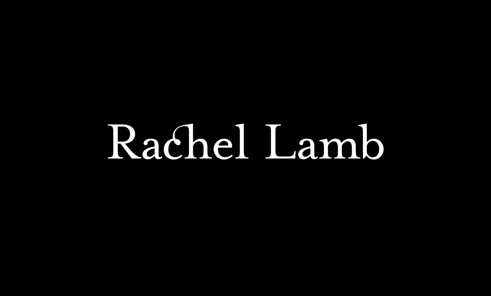 Rachel Lamb