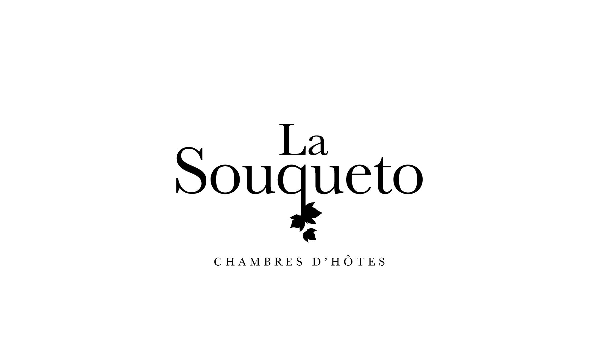 La Souqueto